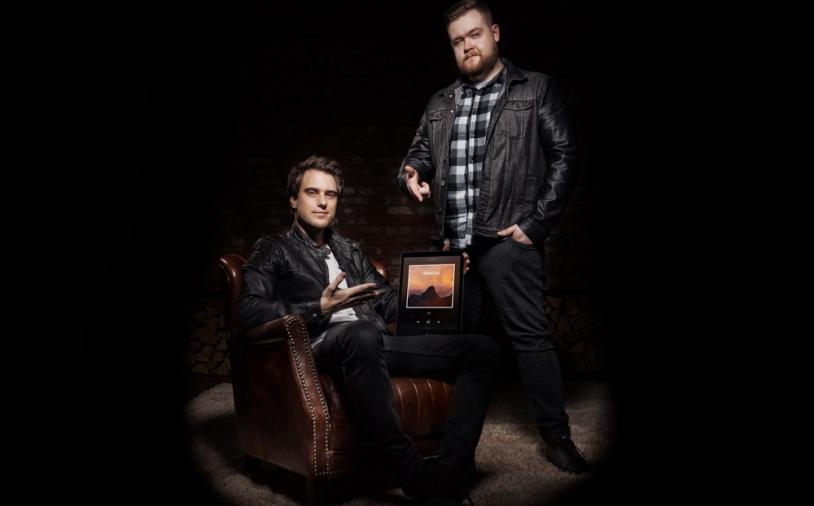 Interview: Newcomer-Band Ananasbaum