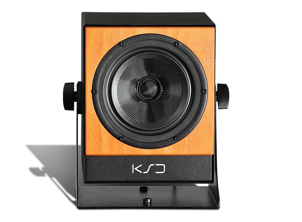 News: KSdigital C-Reference Serie