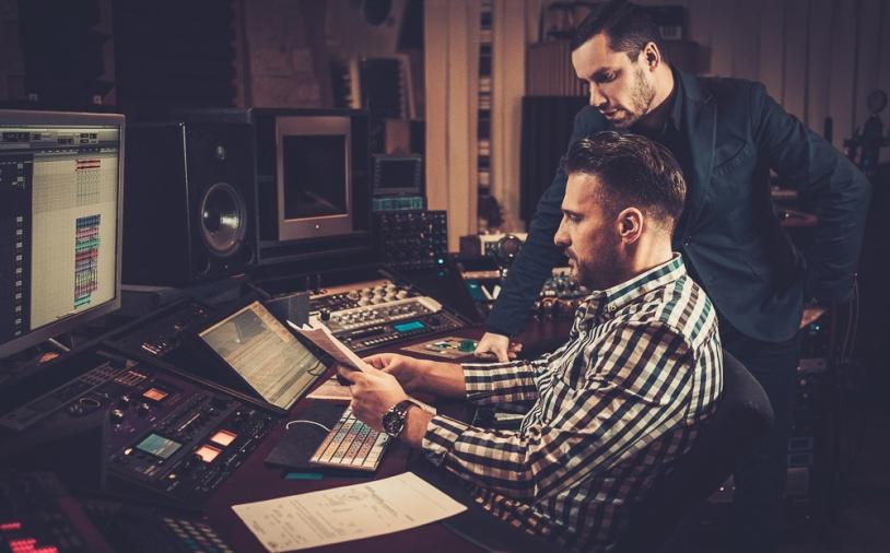 Special: Der Pro Audio-Ausbildungskompass