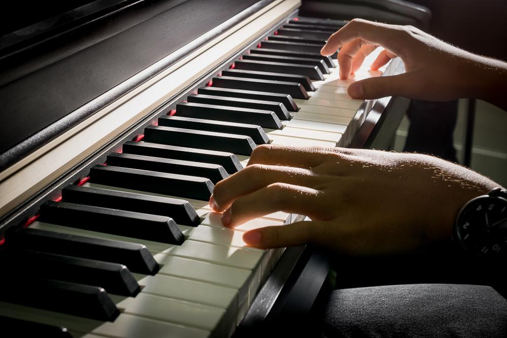 Ratgeber-Serie: Tipps für Musiker im Studio, Teil 3