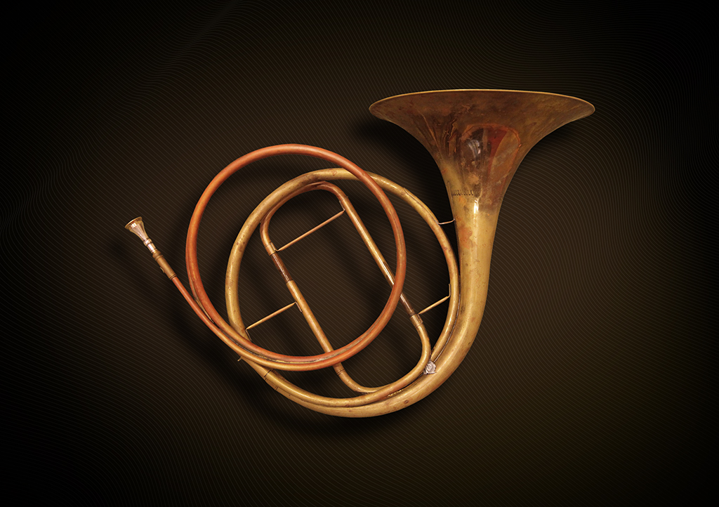 News: Vienna Symphonic Library veröffentlicht Historic Winds III
