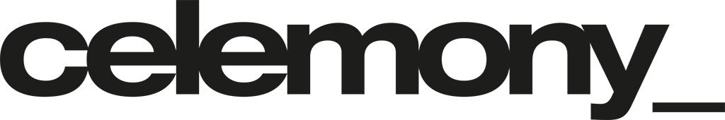 News: Celemony bietet Online-Training für Melodyne an