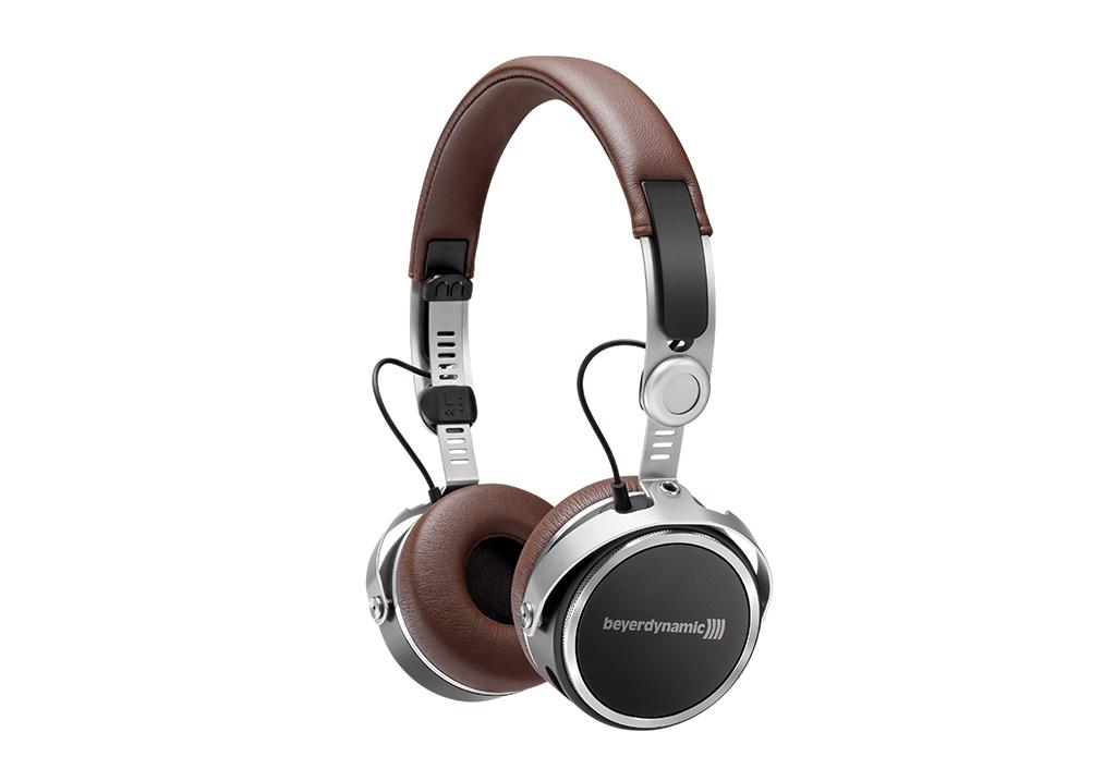 News: Aventho wireless Kopfhörer von beyerdynamic mit Klang-Personalisierung