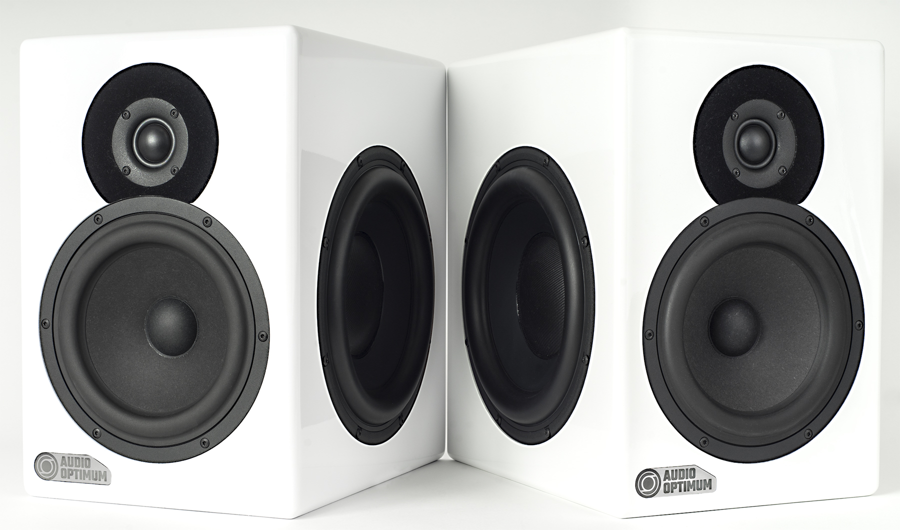Test: Audio Optimum MS8