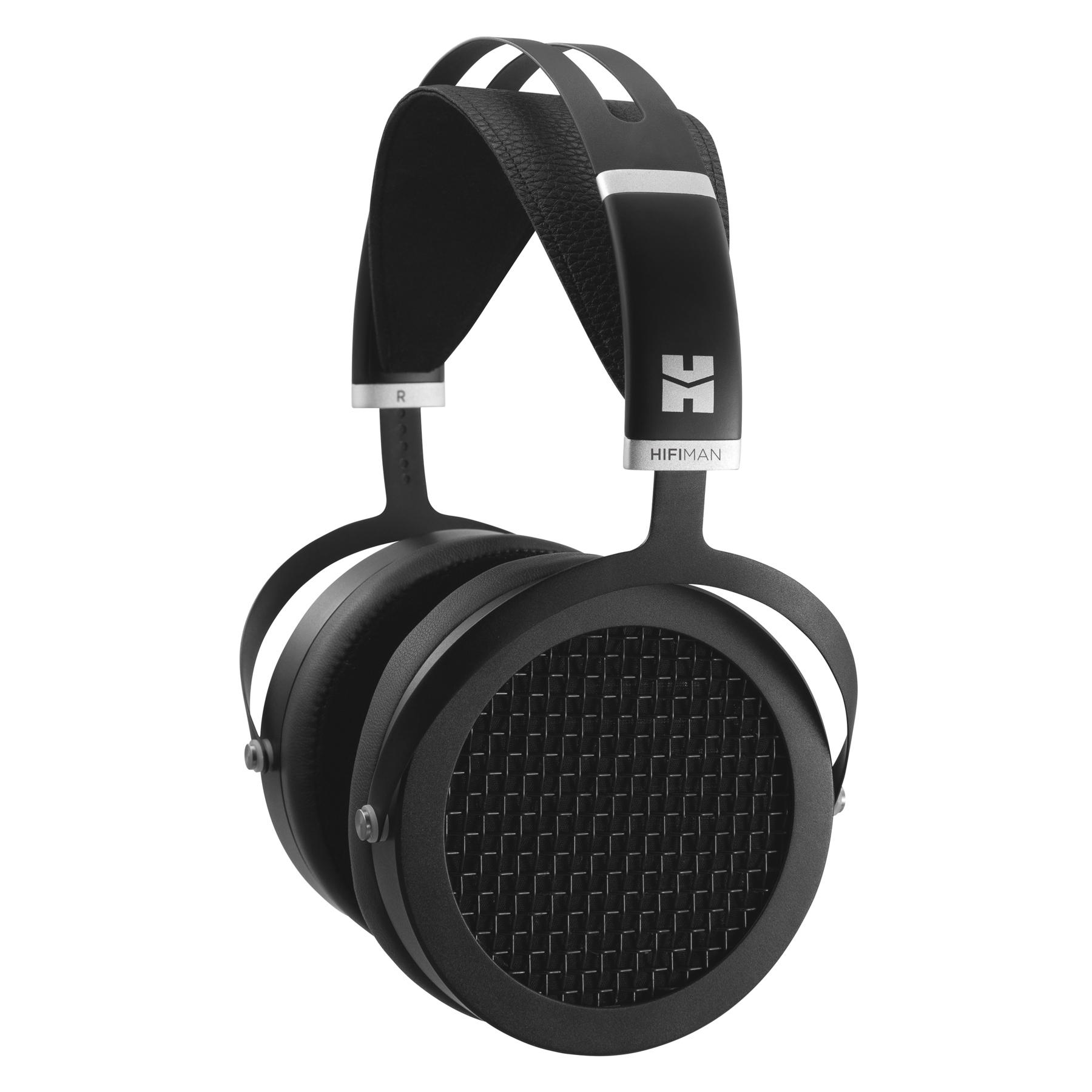 News: Hifiman stellt magnetostatischen Kopfhörer Sundara vor