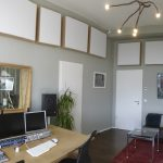 Iksample Studio, Regie