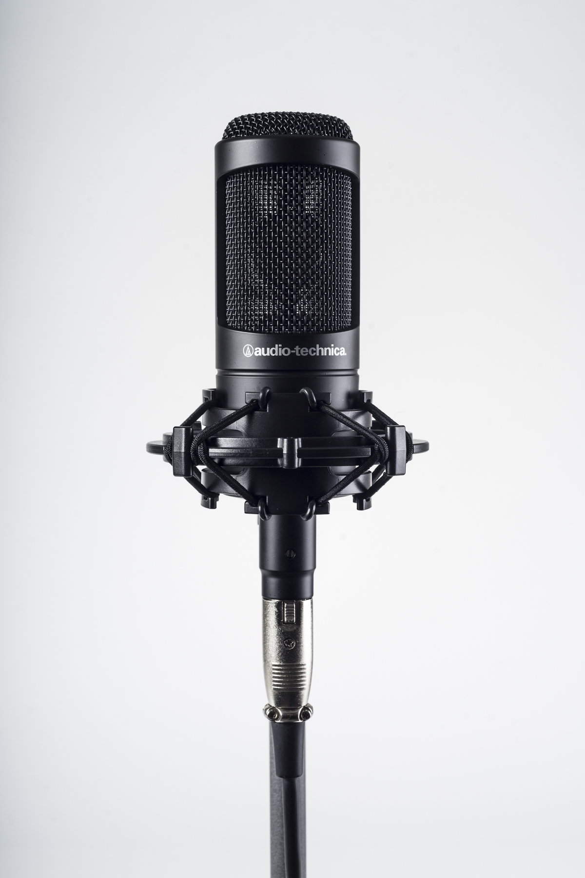 Audio-Technica AT2035-Studio, AT-2035