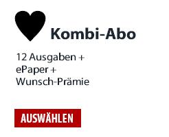 Kombi-Abo