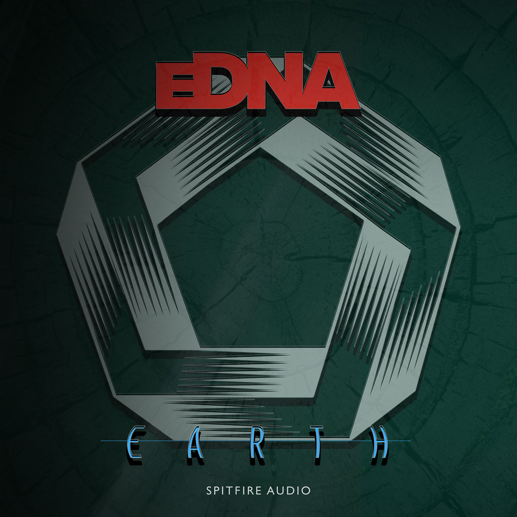News: Spitfire Audio liefert orchestrale Synth-Sounds mit eDNA EARTH