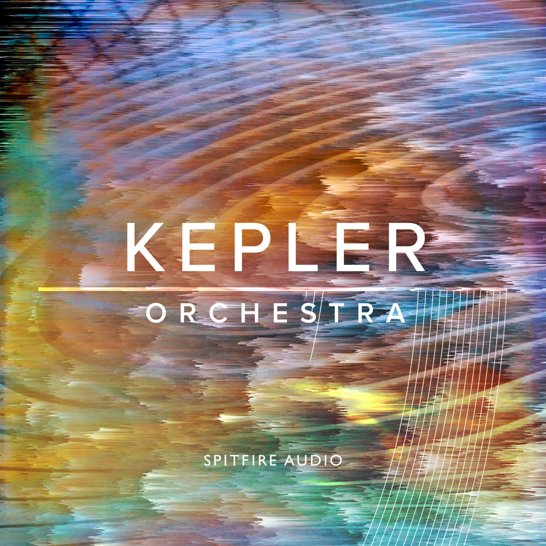 Spitfire Audio veröffentlicht virtuelles Sample-Instrument Kepler Orchestra