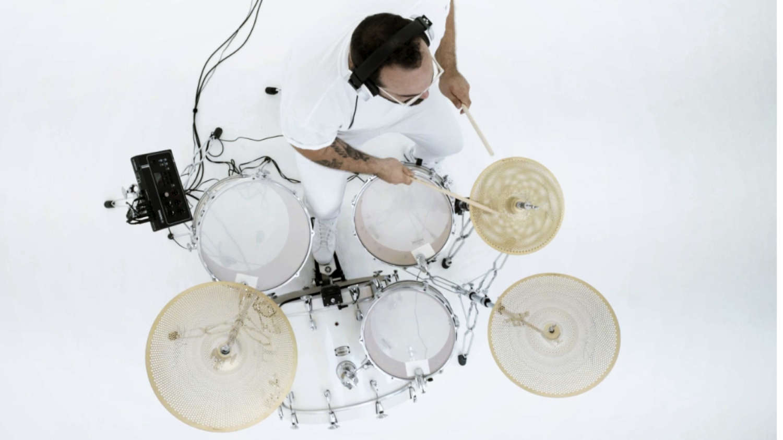 Yamaha erweitert Möglichkeiten für das EAD10