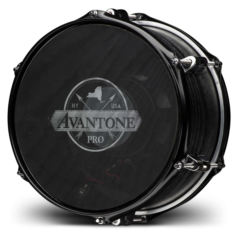 """Avantone Pro """"KICK"""" ist erhältlich"""