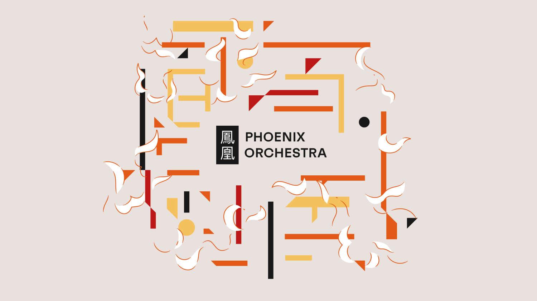 Orchestral Tools präsentiert Phoenix Orchestra