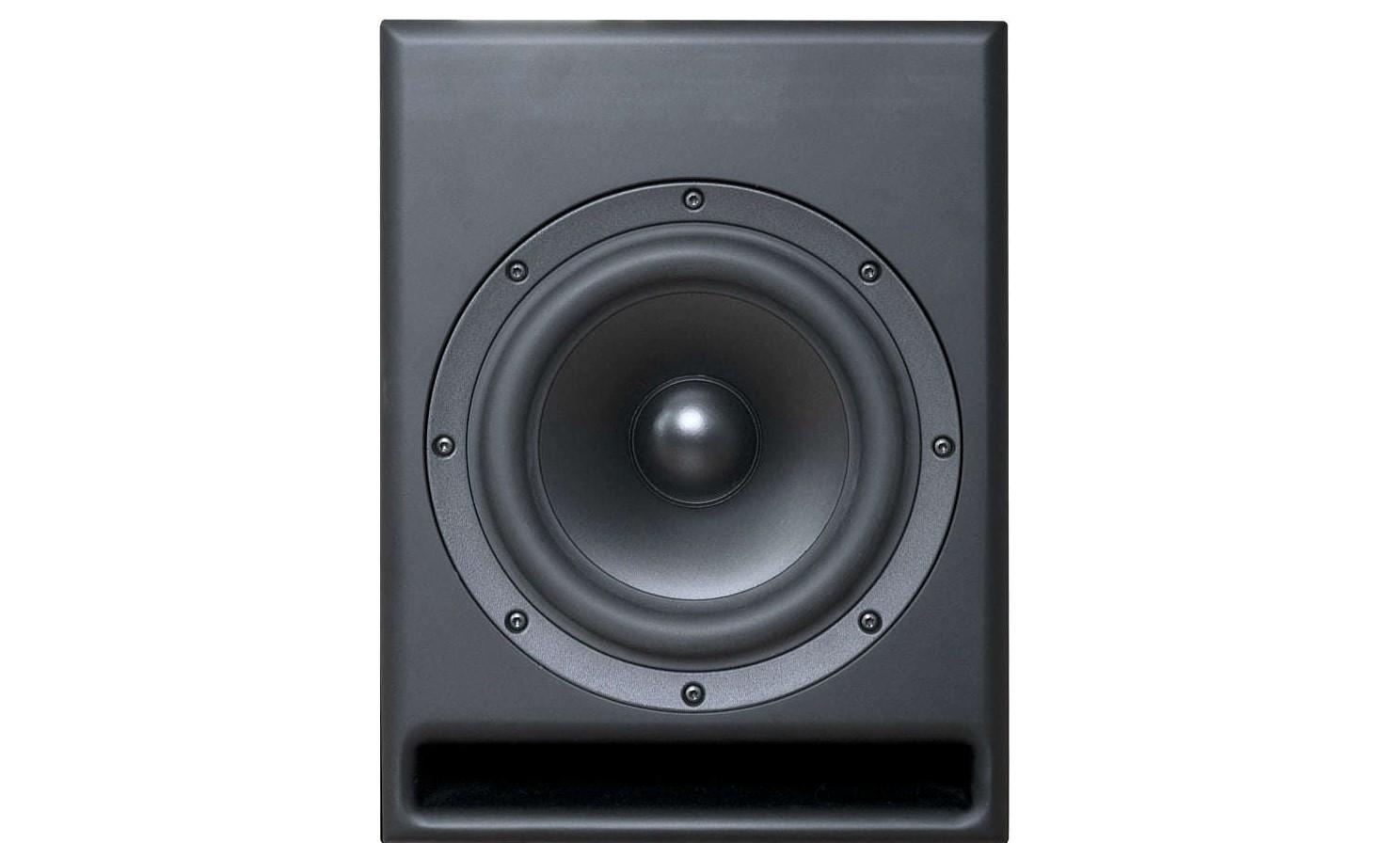 APS und Germano Acoustics stellen AEON 2 Bass Extender vor