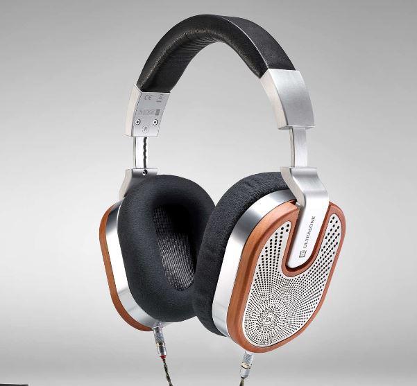 Kopfhörer-Manufaktur ULTRASONE feiert 30-jähriges Bestehen