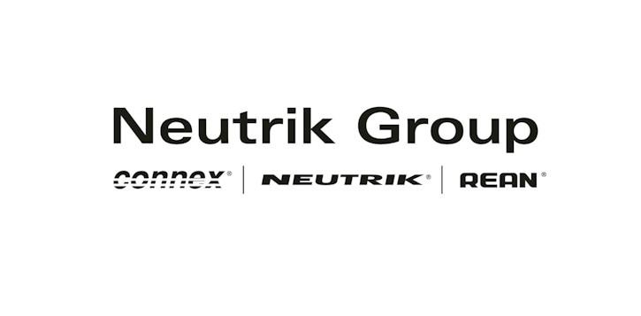 Neutrik AG übernimmt Connex GmbH