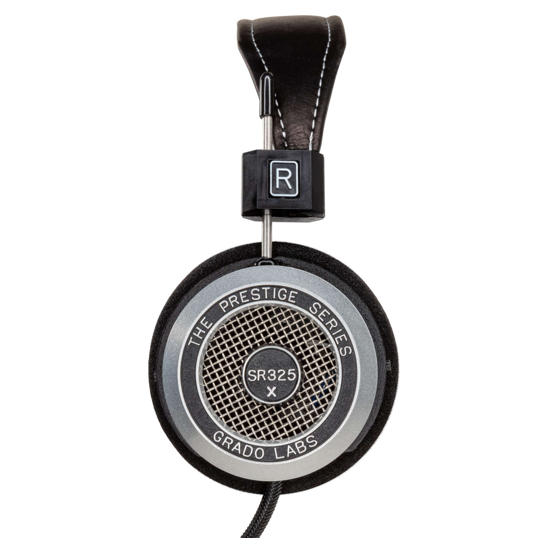 Upgrade für klassische Grado Kopfhörer