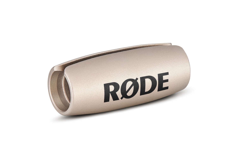 Kabelgewicht für Lavaliermikrofone von RØDE